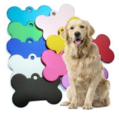 gravirani-obeski-za pse